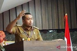 Wagub Audy : Pariwisata Mentawai terindah , terbaik dan ternama