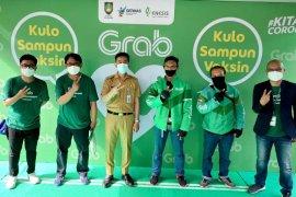 Oposisi minta kaji hengkangnya Grab dari Malaysia ke Singapura