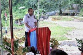 LaNyalla: Perlu kebijakan tepat turunkan biaya produksi petani