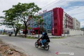 Bisnis hotel dan restoran di Sulteng bangkit di tengah pandemi