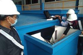 PAM Tirta Sago targetkan bisa siapkan layanan zona air minum prima
