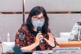 23 startup Indonesia siap mendunia