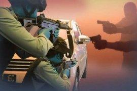 Kesbangpol Bukittinggi Imbau Warga Jaga Keamanan Pasca Terduga Teroris Diamankan