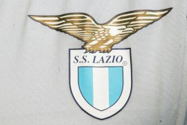 Cicit Benito Mussolini bergabung dengan Lazio