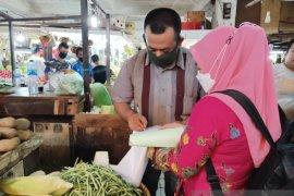 Jaminan Ramadhan berkah di tengah COVID-19 dengan stok pangan melimpah