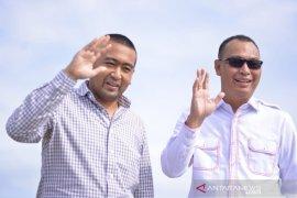 Ayo datang berwisata ke Kepulauan Mentawai nan indah, ajak Wagub