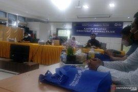 Akibat COVID-19, setoran pajak Riau alami kontraksi -9,69 persen hingga Maret 2021