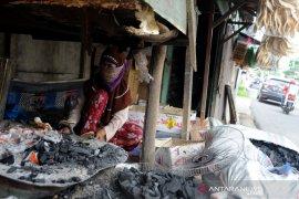 Kampung kemplang destinasi wisata kuliner palembang Page 2 Small