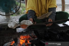 Kampung kemplang destinasi wisata kuliner palembang Page 3 Small