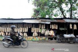 Kampung kemplang destinasi wisata kuliner palembang Page 5 Small