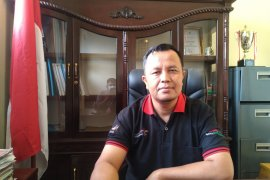 Sebanyak 2.179 pelanggar prokes di Payakumbuh telah disanksi