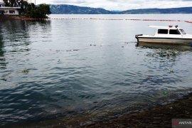 Jaga populasi ikan Bilih, Tanah Datar akan atur keramba jaring apung di Danau Singkarak