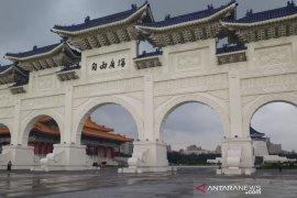 Taiwan kecam \'kebohongan tak tahu malu\' China soal Beijing blokir akses WHO