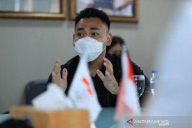 Soal polemik pelatnas, KOI akan buka dialog antara PABSI dan Eko Yuli