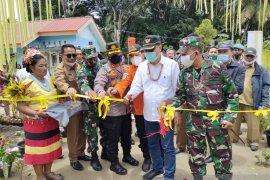 Yudas Sabagalet: membangun desa mesti sesuai ciri khas masing-masing