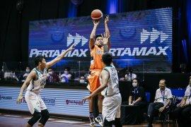 Hasil IBL 2021: Pelita Jaya sempurnakan kemenangan pada ...