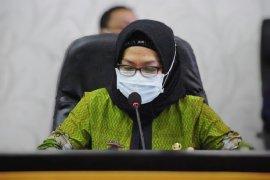 Memasuki Ramadhan, Kadinkes Kota Metro minta prokes tempat ibadah diperketat