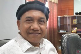 Demokrat NTB sambut antusias keputusan Kemenkumham menolak KLB Moldoko