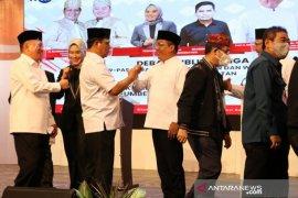 Duel sengit Pilkada Kalsel 2020 diulang pada 9 Juni