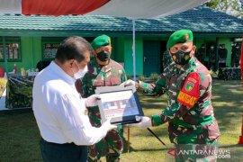 Masyarakat minta TMMD 2022 dipusatkan lagi di Ibele Jayawijaya