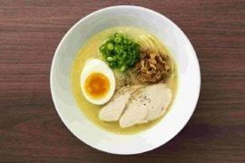 Restoran Jepang hadirkan ramen siap saji khusus untuk Indonesia