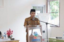 Ini maksud Pemkot Solok dukung pengembangan perguruan tinggi Islam di daerahnya