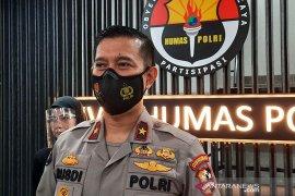Polri memastikan keamanan PON Papua dapat dikendalikan