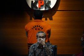 Dua hal baru di KPK: SP3 dan penyuluh antikorupsi di penjara