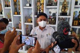Disdik Papua berharap tenaga guru segera divaksin COVID-19