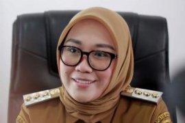 Mamuju tidak beri izin mini market di kecamatan