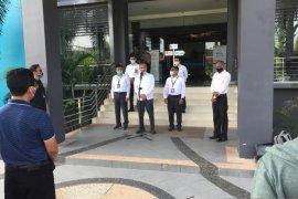 Begini Penjelasan Pln Terkait Listrik Padam Di Aceh Antara News Aceh