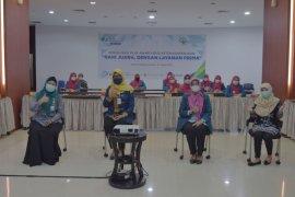 Jadi Nominasi Pemenang, SPH Siapkan Tim Hadapi PLKK Award