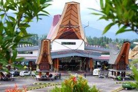 Bandar Udara Toraja Page 1 Small