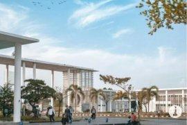 Besok UTBK SBMPTN, Itera siapkan empat gedung
