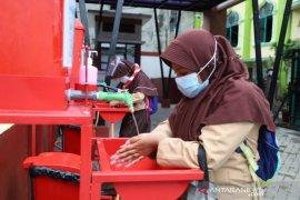 Ombudsman nilai ada perbaikan soal PPDB 2021 di Jakarta
