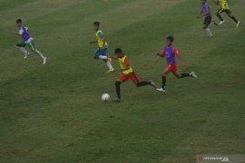 PSSI: timnas Indonesia hadapi Oman dalam laga uji coba di UAE