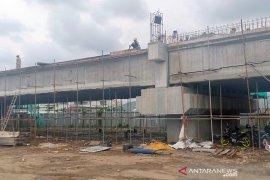 Anggota DPR : Bandara Internasional Yogyakarta pantas jadi panutan