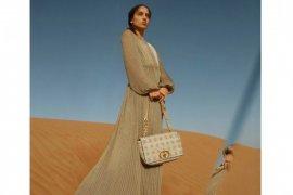 Dior rilis koleksi teranyarnya khusus area Timur Tengah