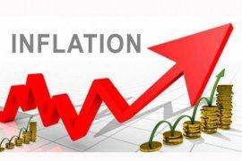 Ekonomi sepekan, neraca perdagangan RI surplus hingga diskon PLN
