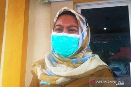 1.007 guru di Solok Selatan sudah disuntik vaksin COVID-19
