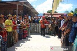 Pemerintah Pusat  diharap terima usulan penetapan hutan adat Sigi