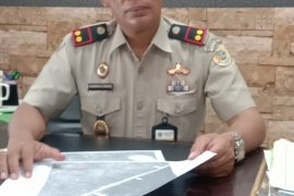 Kantor Pertanahan Dumai Imbau Warga Manfaatkan Program PTSL