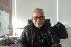 "KKJTJ agendakan ""Commissioning Test"" Tol Layang Pettarani"