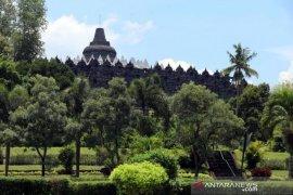 Suharso pastikan sasaran major project destinasi pariwisata prioritas