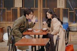"Siap tayang, drama terbaru Hye-ri hingga \""Indiana Jones\"" ala Korea"