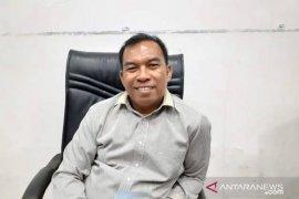 Ketua Komisi III DPRD Manado usul rapat lintas komisi bahas PPJU-PJU