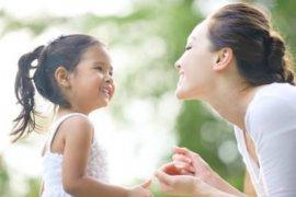 Pentingnya asam amino esensial untuk tumbuh kembang anak