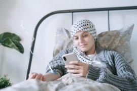 Ini tiga pengobatan yang umum untuk kanker