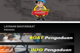 "Kabid Humas Polda Sulut:  Laporkan jika ada oknum Polisi \""Nakal\"""