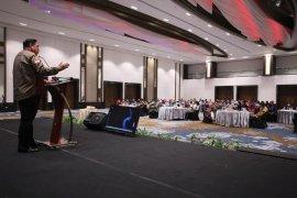 TPAKD Sulsel dan Sulbar dorong pemulihan ekonomi nasional